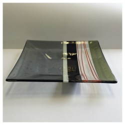SFC Plate 1