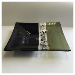 SFC Plate 2