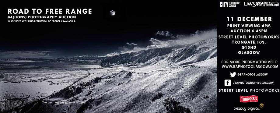 Auction-EviteA3_Landscape