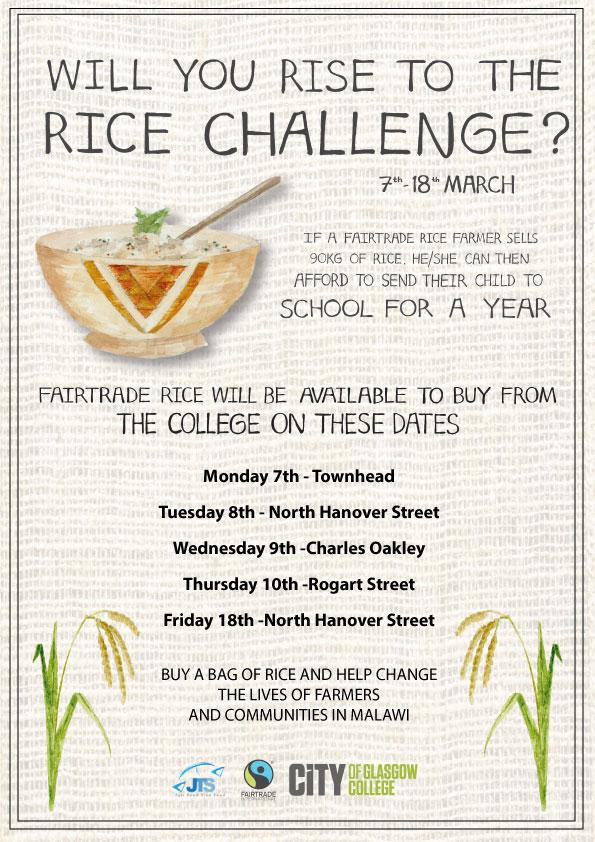 Final-Rice-Campaign-E-Flier