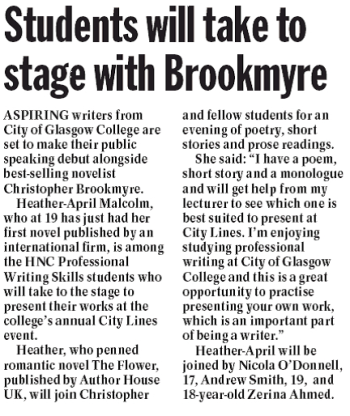 heather-malcolm-article