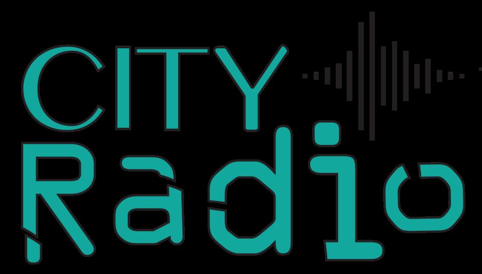 city-radio-logo
